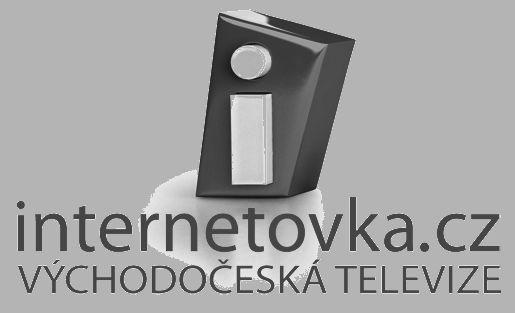 Internetovka TV